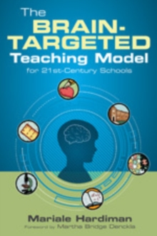 The Brain-Targeted Teaching Model for 21st-Century Schools, Paperback / softback Book