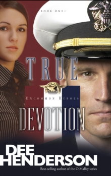 True Devotion, Paperback Book
