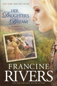 Her Daughter's Dream, Paperback Book