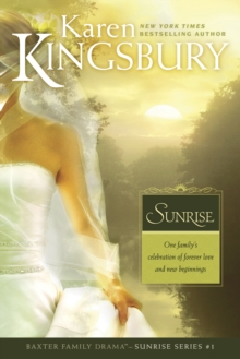 Sunrise, EPUB eBook