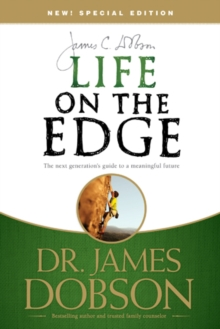 Life on the Edge, EPUB eBook