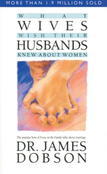 What Wives Wish Their Husbands Knew About Women, EPUB eBook
