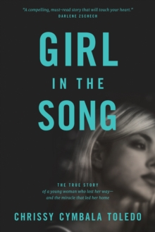 Girl in the Song, Paperback Book