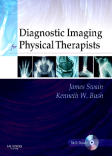 Diagnostic Imaging for Physical Therapists - E-Book, EPUB eBook