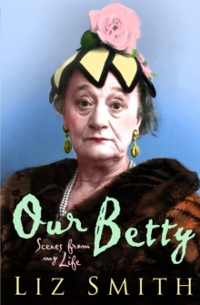 Our Betty, Paperback / softback Book