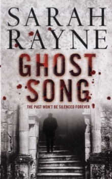 Ghost Song, Paperback / softback Book