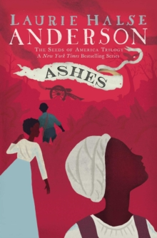 Ashes, Paperback / softback Book