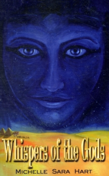 Whispers of the Gods, Paperback Book