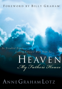Heaven: My Father's House, EPUB eBook