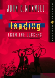 Leading from the Lockers, EPUB eBook