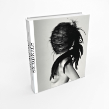 Stoppers: Photographs from My Life at Vogue : Photographs from My Life at Vogue, Hardback Book