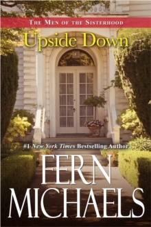 Upside Down, EPUB eBook
