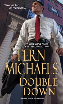Double Down, EPUB eBook