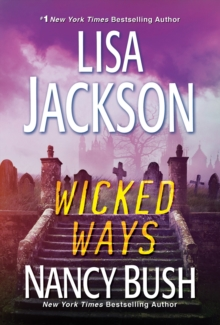 Wicked Ways, EPUB eBook