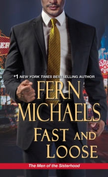 Fast and Loose, Paperback Book