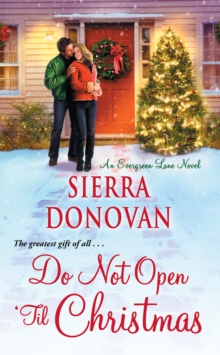 Do Not Open 'Til Christmas, Paperback Book