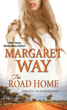 The Road Home, EPUB eBook
