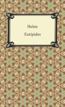 Helen, EPUB eBook
