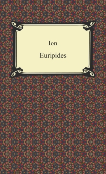 Ion, EPUB eBook