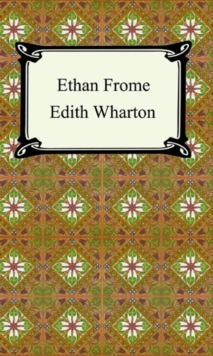 Ethan Frome, EPUB eBook