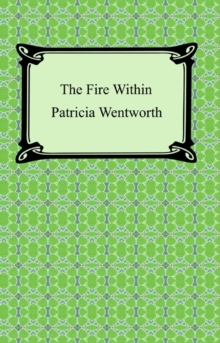 The Fire Within, EPUB eBook