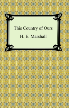 this country of ours h e marshall 9781420935783