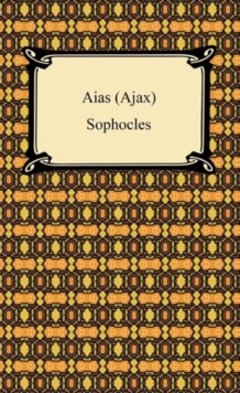 Aias (Ajax), EPUB eBook