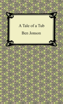 A Tale of the Tub, EPUB eBook
