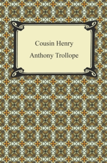 Cousin Henry, EPUB eBook