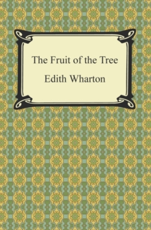 The Fruit of the Tree, EPUB eBook