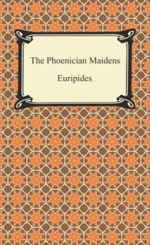 The Phoenician Maidens, EPUB eBook
