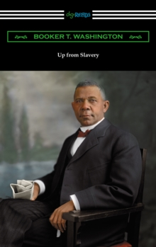 Up from Slavery, EPUB eBook