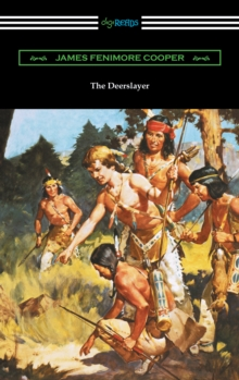 The Deerslayer, EPUB eBook