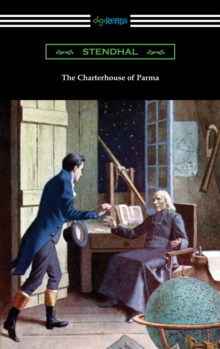 The Charterhouse of Parma, EPUB eBook