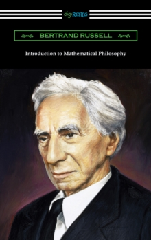 Introduction to Mathematical Philosophy, EPUB eBook