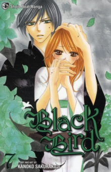 Black Bird, Vol. 7, Paperback / softback Book