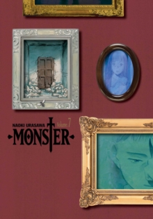 Monster, Vol. 7 : The Perfect Edition, Paperback Book