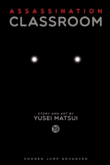 Assassination Classroom, Vol. 19, Paperback Book