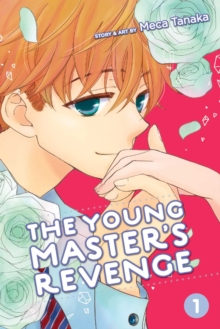 The Young Master's Revenge, Vol. 1, Paperback / softback Book