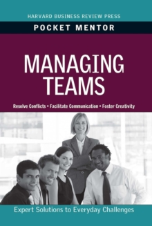 Managing Teams, PDF eBook
