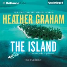 The Island, eAudiobook MP3 eaudioBook
