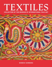 Textiles, EPUB eBook