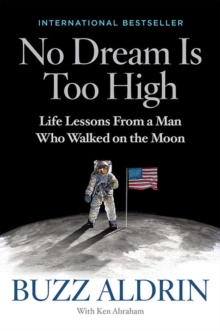 No Dream is Too High, Paperback Book