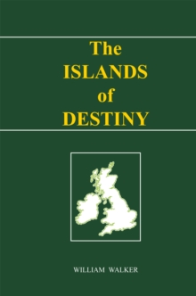 The Islands of Destiny, EPUB eBook