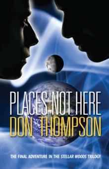 Places Not Here, EPUB eBook