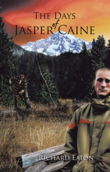 The Days of Jasper Caine, EPUB eBook