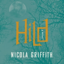 Hild : A Novel, eAudiobook MP3 eaudioBook