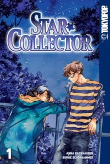 Star Collector, Volume 1, Paperback / softback Book