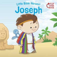 Joseph, EPUB eBook