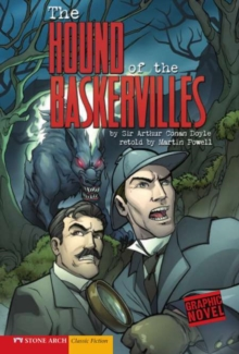 The Hound of the Baskervilles, PDF eBook